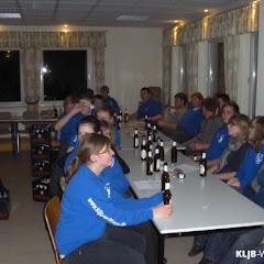 Nikolausfeier 2009 - CIMG0151-kl.JPG