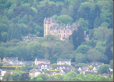 17050424 May 18 Belfast Castle