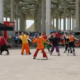 Festa de la bici i els patins 2009 - DSC05830.JPG