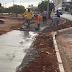 Deputado Jorge Vianna destina R$1 Milhão para obras em Samambaia