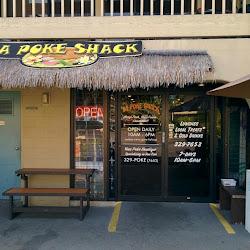 Da Poke Shack's profile photo