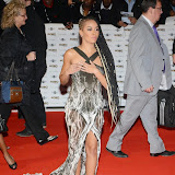 WWW.ENTSIMAGES.COM -     Melissa Steel   arriving at   MOBO Awards 2014 at SSE Arena Wembley October 22nd 2014Annual awards show recognising the best in urban music which is supported by HTC Photo Mobis Photos/OIC 0203 174 1069