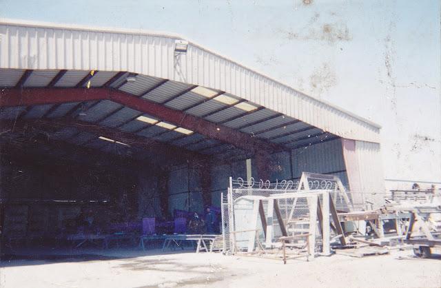 Steel Canopies - IMG%2B%25282%2529.jpg
