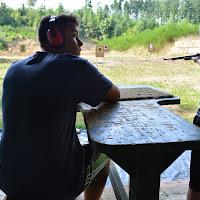 Shooting Sports Aug 2014 - DSC_0248.JPG