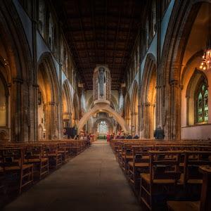 _DSC5720_21_22_23 - Llandaff Cathedral interior - pano-Edit-Edit-Edit-Edit-Edit_ +2_ -2_tonemapped mix50-Edit - 1 1000.jpg