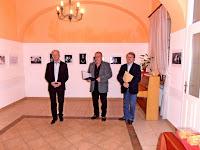 02-Megnyitó-Stubendek László-Nagy Tivadar-Holop Ferenc.JPG