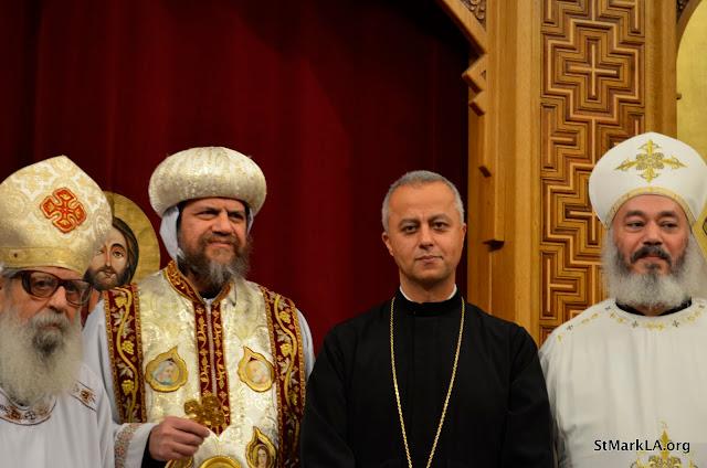 Ordination of Deacon Cyril Gorgy - _DSC0759.JPG