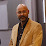 subhasish sarkar's profile photo