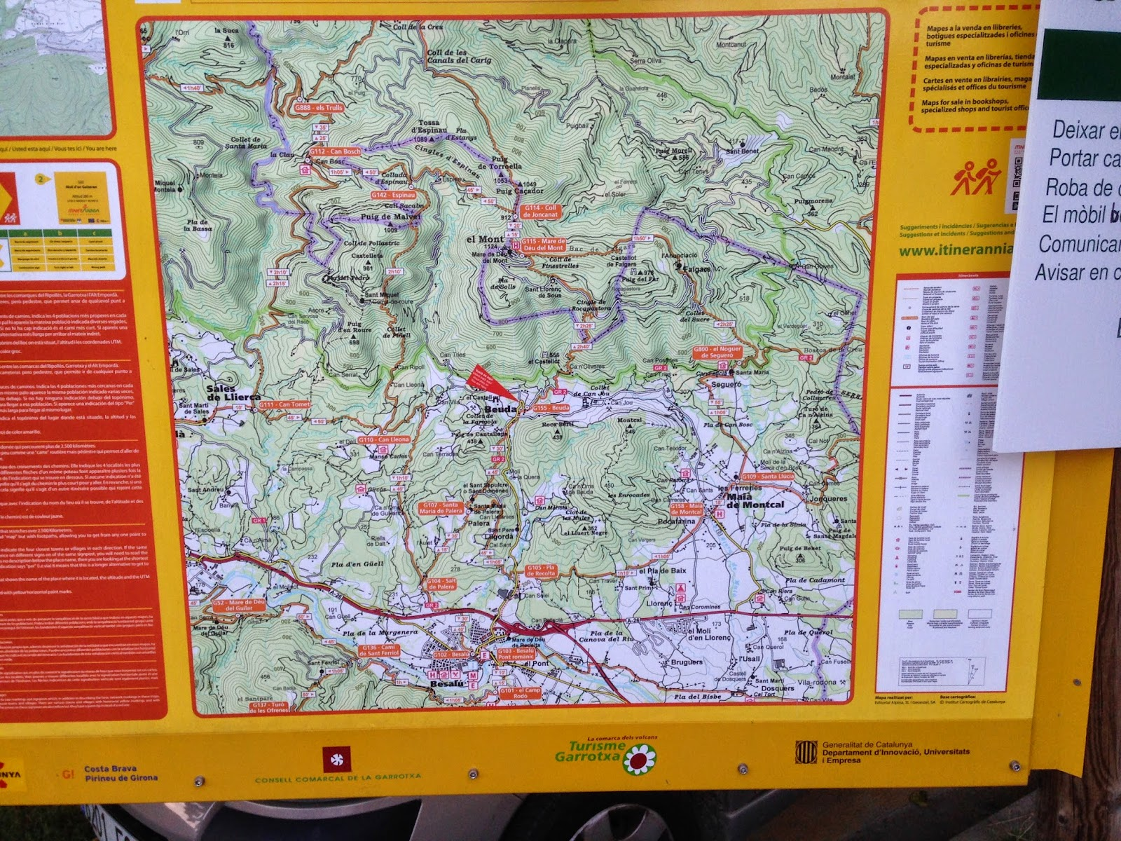 Campaments Estiu Cabanelles 2014 - IMG_9992.JPG