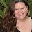 Gina Kurtz's profile photo