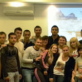 Prolecna skola turizma 2011 - 247255_10150199241873432_605038431_7057487_1527461_n-1.jpg