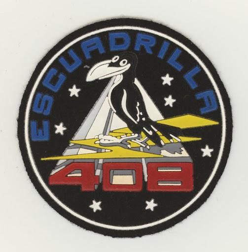 SpanishAF 408 esc v1.JPG
