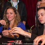 2013.10.26 Ettevõtete Sügismängud 2013 - Pokker ja pidu Venuses - AS20131026FSSM_232S.jpg