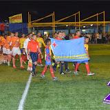 Un soño a bira realidad Compleho Deportivo Franklyn Bareño 10 april 2015 - Image_167.JPG