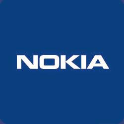 Nokia Turkiye  Google+ hayran sayfası Profil Fotoğrafı