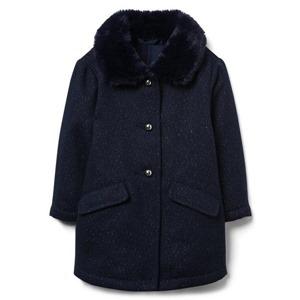 crazy 8 coat