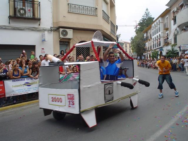 IV Bajada de Autos Locos (2006) - AL2007_C08_05.jpg