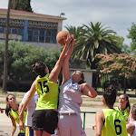 Tarragona 2º dia 3 Bloque