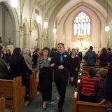 Our Wedding, photos by Rachel Perez - SAM_0172.JPG