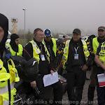 2013.05.30 Tour of Estonia, avaetapp Viimsis ja Tallinna vanalinnas - AS20130530TOEV125_001S.jpg