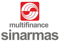 Lowongan kerja Marketing Officer - PT Sinarmas Multifinance