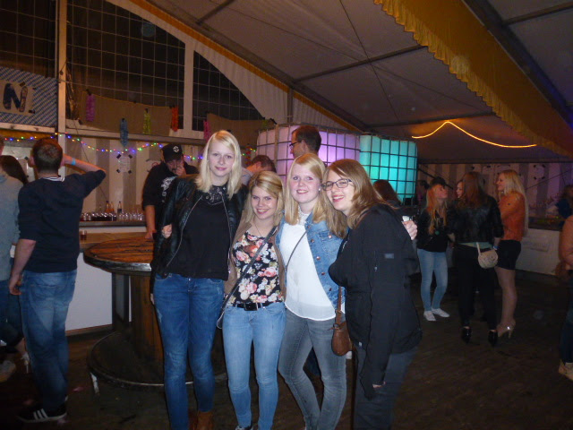 Erntedankfest 2015 (Freitag) - P1040096.JPG