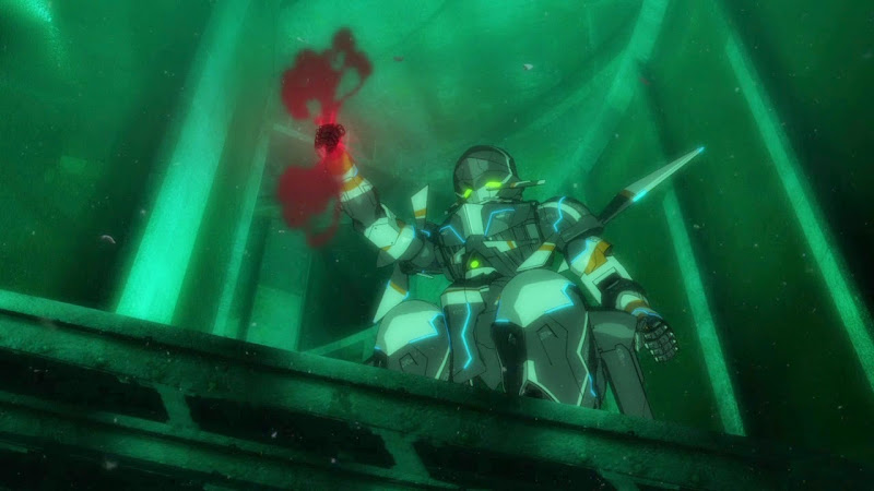 Gargantia on the Verdurous Planet - 09 - gargantia09_110.jpg