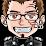 yDsllMuhSlipPRO Slip (iTzSlipknoot)'s profile photo