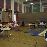 Karvia Open ks, kesäkuu 2006