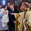 06.01.2017 Uroczystość Trzech Króli