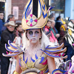 CarnavaldeNavalmoral2015_222.jpg