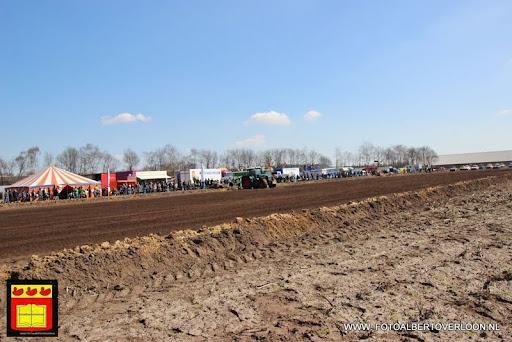 autocross overloon 07-04-2013 (91).JPG