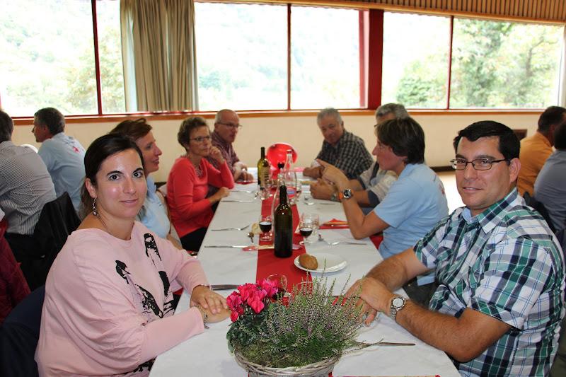 Giornata Cantonale del Donatore di Sangue, Giornico 2016 - IMG_1850.JPG