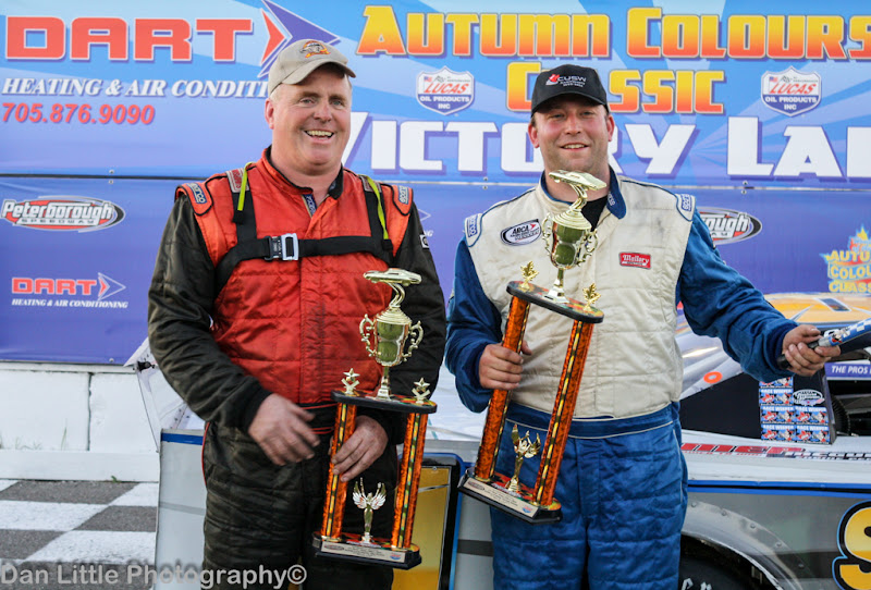 SLM Heat Winners - IMG_3118.jpg
