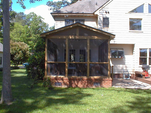 Screen Porches - Image06.jpg