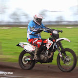 Stapperster Veldrit 2013 - IMG_0053.jpg