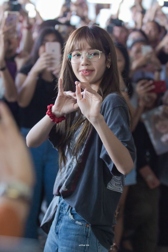 lisa glasses 35