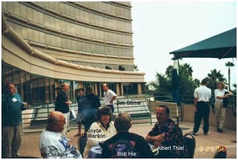 1998 - MACNA X - Los Angeles - scan0003.jpg