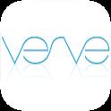 Verve Beachside icon