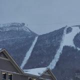 Vermont - Winter 2013 - IMGP0560.JPG