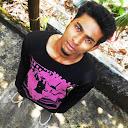 Fazil Zaid