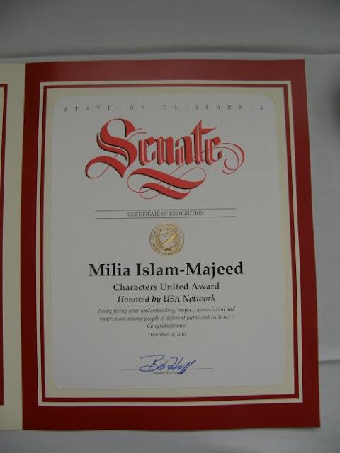 Character Unites Award 2010 - 164624_182884148391512_100000097858049_660924_6078219_n.jpg
