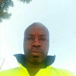 user Charles Malekani apkdeer profile image