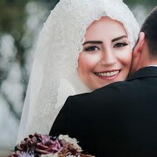 Свадебный фотограф Melymer Photo (Melek8Omer). Фотография от 25.12.2018