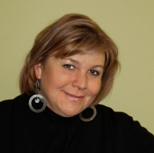 Karen Carroll Address Phone Number Public Records
