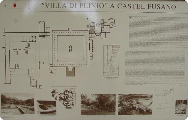 villa_di_plinio-11