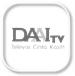DAAI TV Streaming Online