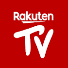 Rakuten TV - Películas y Series icon