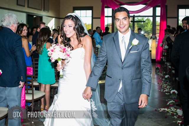 las colinas wedding photographer