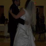 Our Wedding, photos by Joan Moeller - 100_0509.JPG
